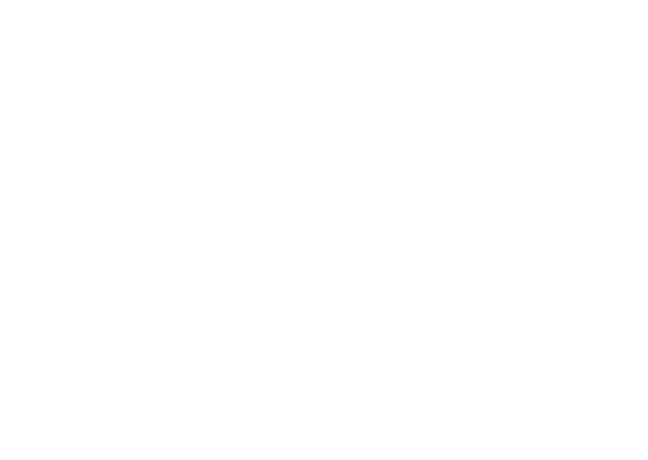 Cubic Fort